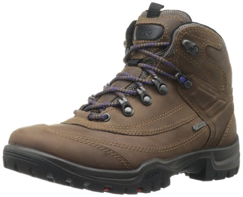 ECCO Womens Xpedition Iii Trekking and Hiking Boots 81111301192 Espresso 6 UK, 39 EU