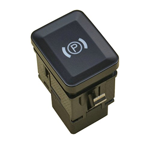 sengear-interruptor-de-freno-de-mano-electronico-1pcs-negro-boton-para-volkswagen-vw-passat-b6-cc-3c