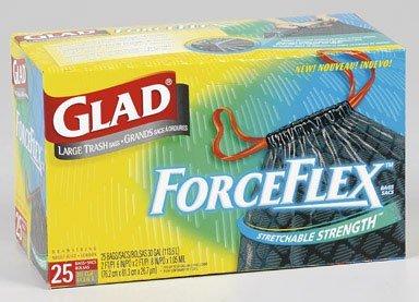 glad-forceflex-drawstring-large-trash-bags-by-glad
