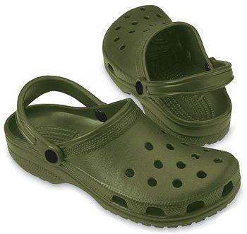 Chaussure plastique pas cher - Rangement en plastique pas cher ...