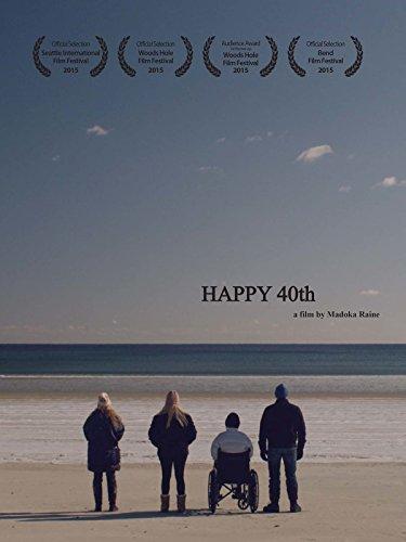 Happy 40th (Amazon Prime Movies Taken 2 compare prices)
