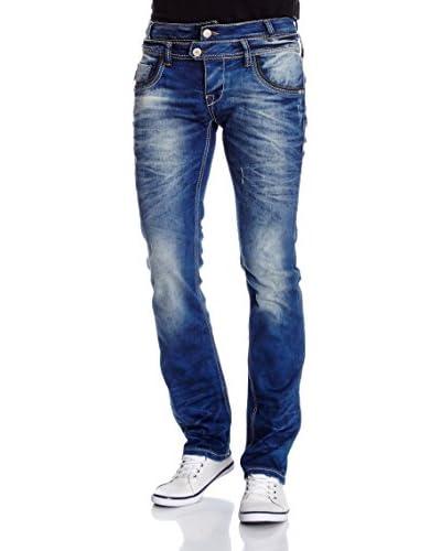 Redbridge Jeans [Denim]