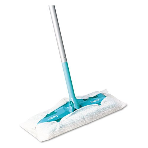 swiffer-sweeperr-mop-green-easy-to-assemble-mop-removes-dust-dirt-hair-and-allergens-from-floors-fur