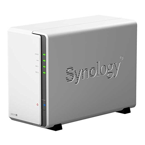 synology-ds216j-2x-sata-1ghz-dualcore-bundle-6tb-mit-2x-3tb-wd30efrx-wd-red