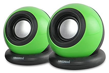 5core-Google-2.0-Speakers