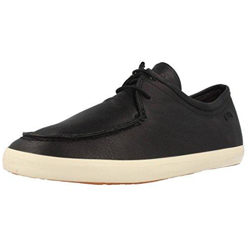 Camper-Motel-18911-008-Zapatos-casual-Hombre
