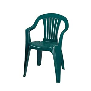 Adams 8235 16 3700 low back stacking chair for Affordable furniture grants pass oregon