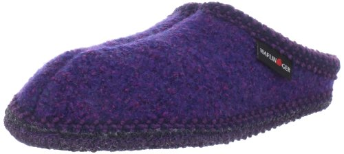 Cheap Haflinger Women's AS Slipper (B000W4PP9U)