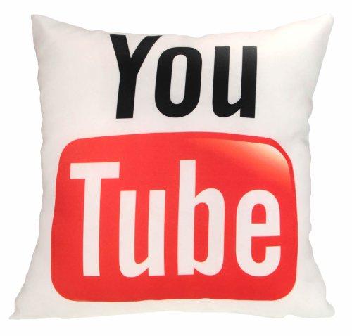 you-tube-cushion-cover