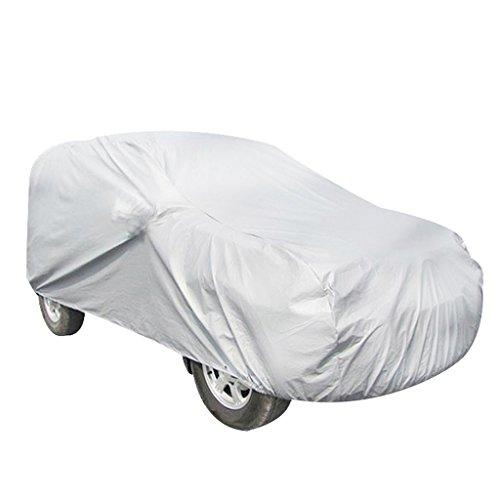 Furiauto housse int grale voiture protection anti uv - Housse integrale matelas impermeable ...