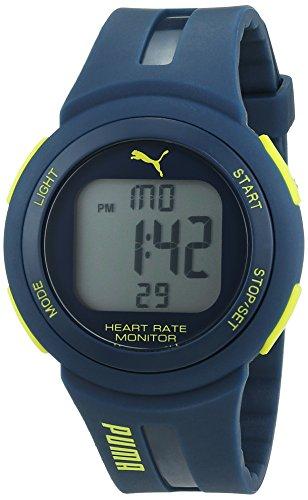 montre-bracelet-mixte-puma-pu911101003