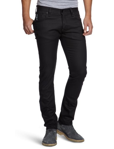 Jeans Defend super slim 3D raw G-Star W36 L36 Men's