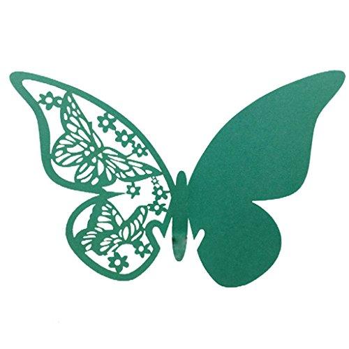 50pcs-tarjetas-corte-por-laser-de-mariposa-de-cristal-nombre-del-lugar-del-boda-nacarado-color-blanc