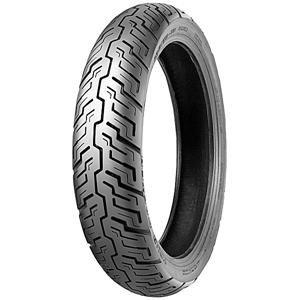 Shinko SR733 Motorcycle Tire