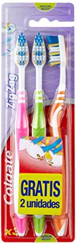 colgate-62646-spazzolino-da-denti