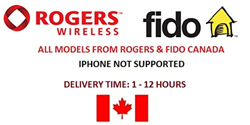 rogers-fido-canada-unlock-service-all-devices-supported-any-brand-any-model-from-rogers-fido-canada-