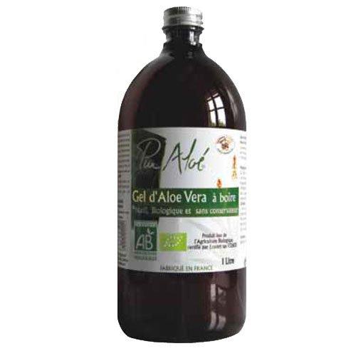 Pur-Alo-Alo-vera-bio-Pur-gel--boire-1000ml