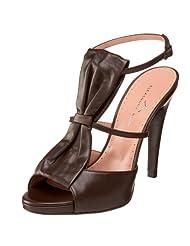 ذوقكـ *شنط *شنطتك على ذوقك ......كلك ذوق باختيارك لحذاءك ذوقك