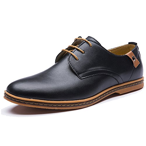 xmwealthy-mens-size-plus-dress-shoes-black-us-12eu-size-47