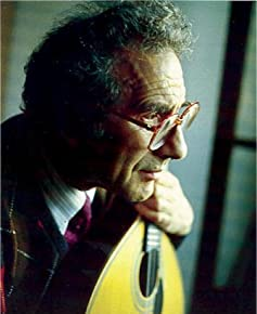 Image of Carlos Paredes