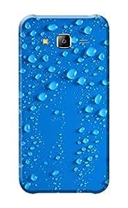 Samsung Galaxy J5 Back Cover Premium Quality Designer Printed 3D Lightweight Slim Matte Finish Hard Case Back Cover for Samsung Galaxy J5 by Tamah