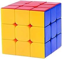 RS Negi Speed Cube 3x3x3