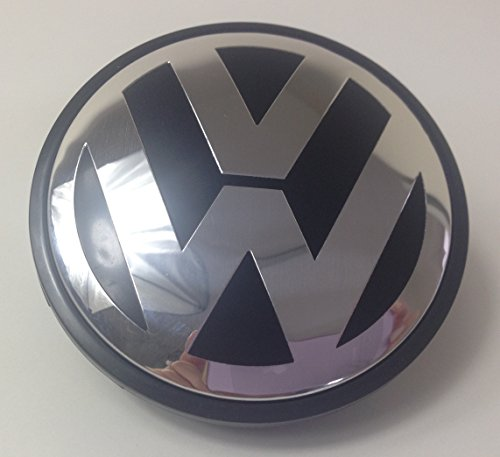 volkswagen-schwarz-centre-caps-hub-cover-badges-emblem-4pcs-x-70-mm-von-goodealshop