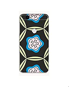 Google Huawei Nexus 6P nkt03 (16) Mobile Case by Mott2 (Limited Time Offers,Please Check the Details Below)