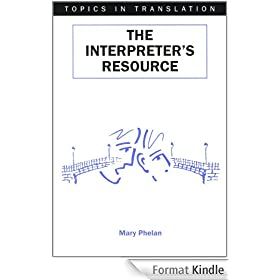 The Interpreter's Resource
