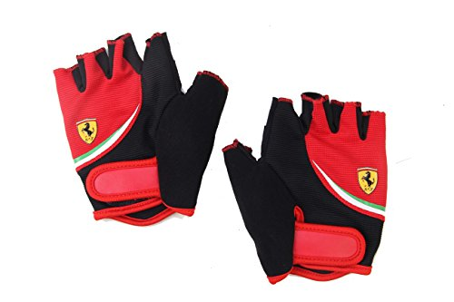 ferrari-gloves-multicolor-large
