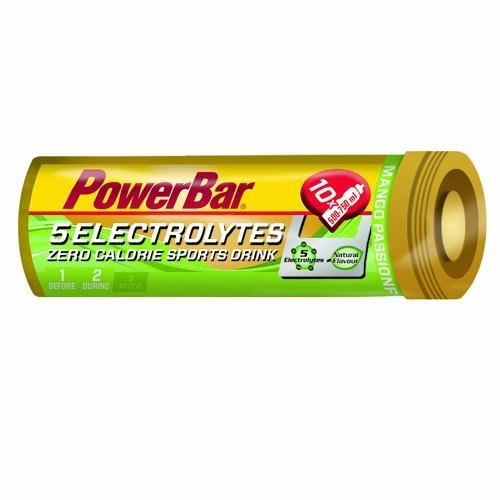 powerbar-5-electrolytes-tablets-10-tabs-per-tube-mango-passion-fruit