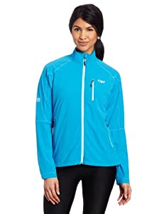 Buy Outdoor Research Ladies Ferrosi Jacket by Outdoor Research