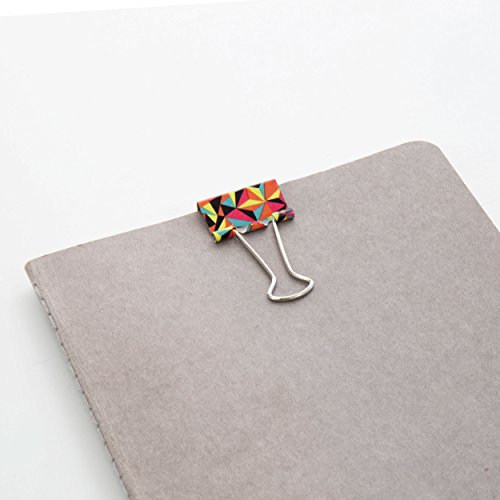 spring binders thesis Our company provides the highest quality book binding services including thesis binding & dissertation binding, express 1 hour service - call today.
