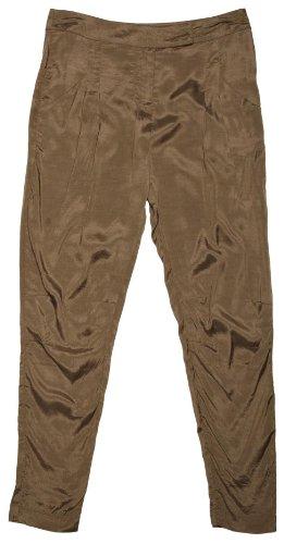 Full Circle Bernardino-R Tapered Women's Trousers