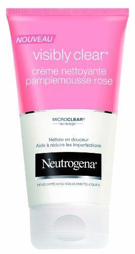 neutrogena-visibly-clear-pamplemousse-rose-creme-nettoyante-tube-150-ml