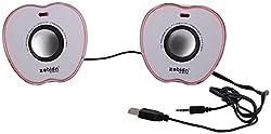 Zebion Muze Mini Speakers