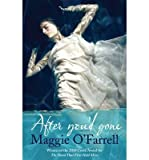 Maggie O'Farrell [ AFTER YOU'D GONE BY O'FARRELL, MAGGIE](AUTHOR)PAPERBACK