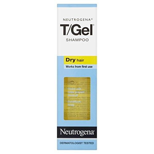 neutrogena-t-gel-shampooing-cheveux-secs-250-ml