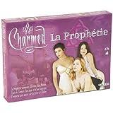 Tilsit - Jeu de société - Charmed - La Prophétie