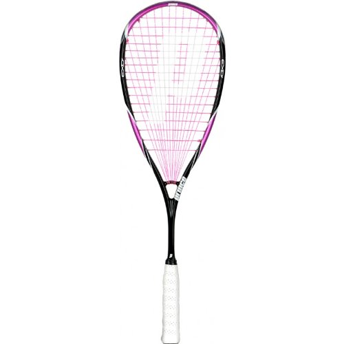 Prince (Prince) [squash racquets: TEAM PINK 700