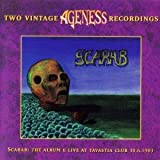 Scarab - Two Vintage Ageness Recordings