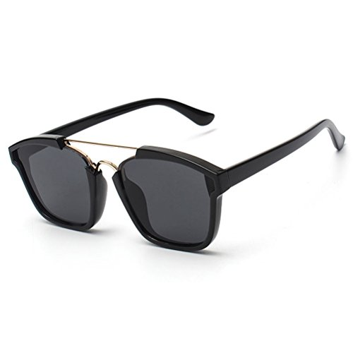 gamt-square-mirrored-sunglasses-thicken-colored-frame-black