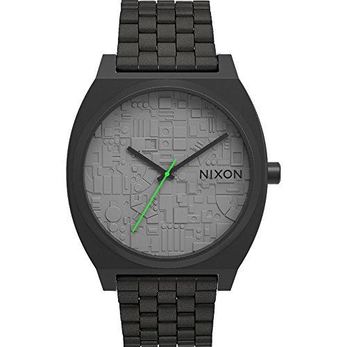 nixon-herren-armbanduhr-analog-quarz-edelstahl-a045sw2383-00
