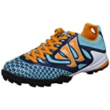 Warrior Boys Skreamer Combat Turf B Football Boots