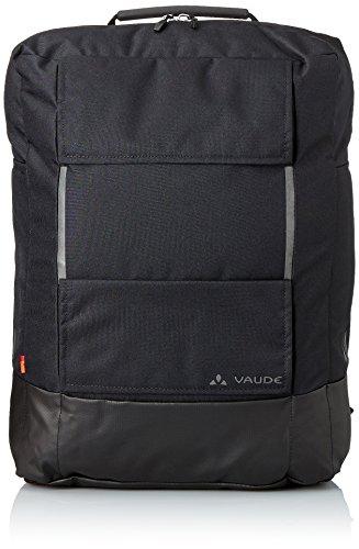 17 Laptops | VAUDE | Preisvergleiche, Erfahrungsberichte