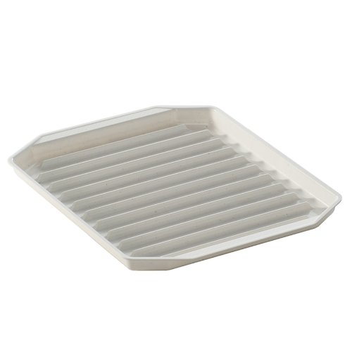 Nordic Ware Microwave Compact Bacon Rack