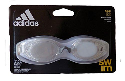 clear ski goggles  swim goggles
