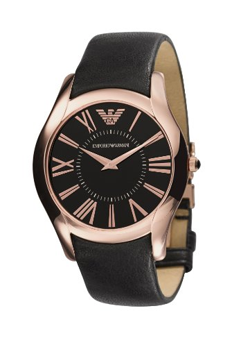 Emporio Armani Ladies Watch AR2043