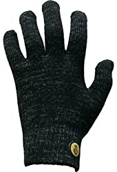 Glove.ly Classic Touch Screen Glove
