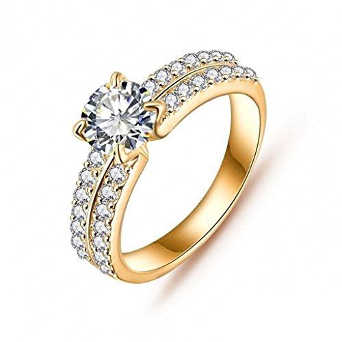 daesar-plaques-or-anneaux-femme-oxyde-de-zirconium-bague-tour-zircon-cubique-bague-anneaux-de-mariag